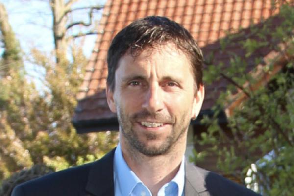 Jean-Pierre Cotting