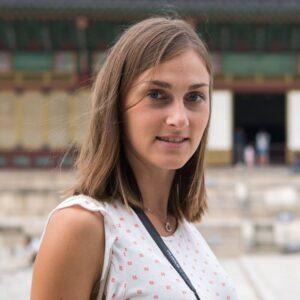 Larissa Wäfler